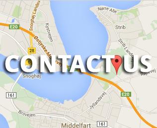 a8b1c48f97-contact